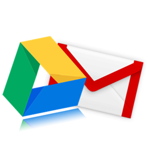Gmail Attachment to Google Drive - Google Apps Script Tutorial